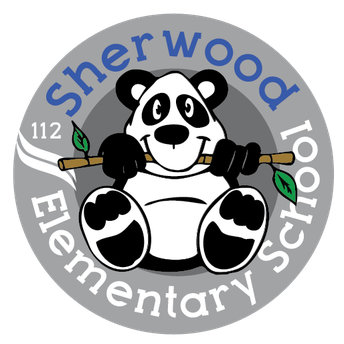 2nd Posting: Sherwood e-Learning Family Guide
