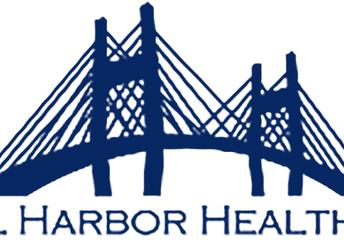Coastal Harbor Health Systems