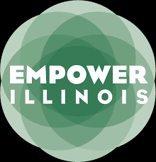 Empower Illinois Scholarships