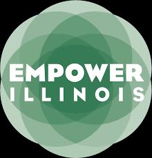 Empower Illinois Scholarships