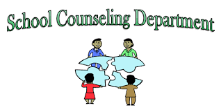 Counseling Office Corner (Registration Season is upon us)