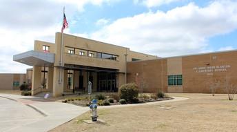 Blanton Elementary School