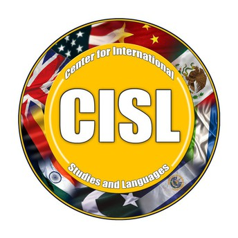 CISL program circle logo
