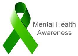 Focus: Mental Health