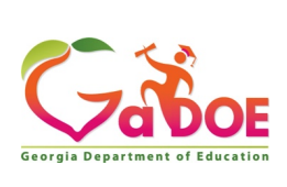 CSD Selected to be a Part of the GADOE's Dyslexia Pilot