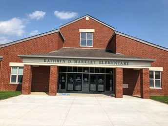 Kathryn D. Markley Elementary School