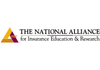 Insurance students from Hastings High School and Taylor High School are the first in Texas to pass the Personal Auto Insurance Certification sponsored by the National Alliance for Insurance Education & Research.