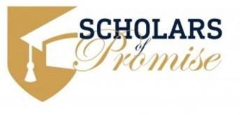 Madison College: Scholars of Promise