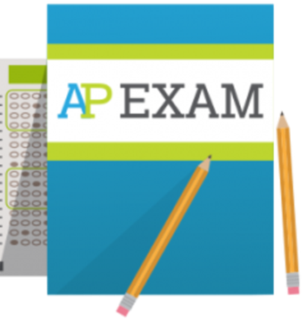 Parents of AP Course Students:  2021 AP Exam Payment Deadline Approaching!