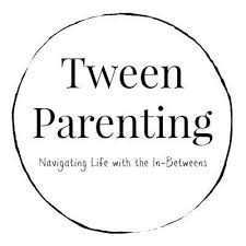 Parenting Corner - Tips For Parenting Your Middle School Child