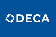 D.E.C.A. Wins BIG at CT State Conference