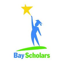 Opportunity for our 8th Graders from Bay Scholars