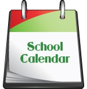 Early Release Mondays Coming to HSE (2017-2018 School Year)