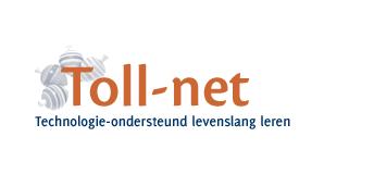 Toll-net