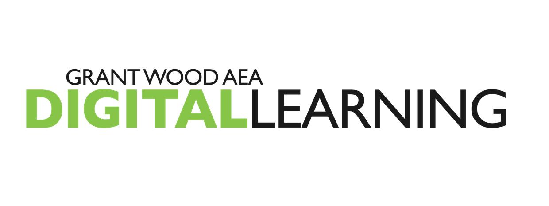 Grant Wood A E A Digital Learning