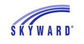 Use Skyward's Family Access Portal