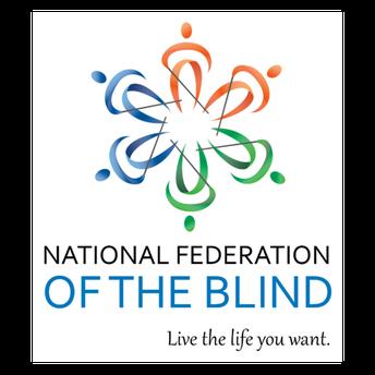 National Federation of the Blind of Idaho (NFBI) Scholarship