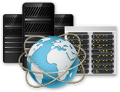 Bluehost free dedicated servers