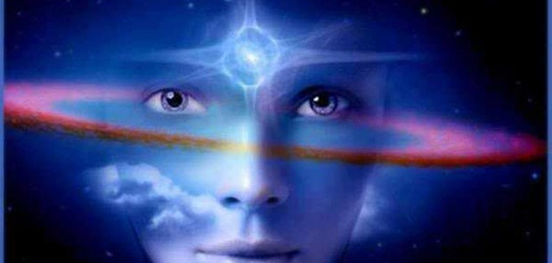 free psychic questions by email or phone
