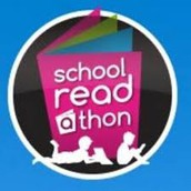 March 31st, Read-a-Thon