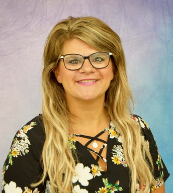Spcial Education Consultant-Amy Barber