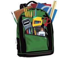 Edmonds School District Back-to-School Resource Fair