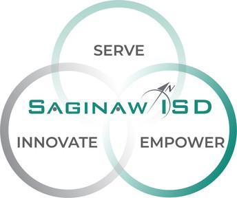 Contact Saginaw ISD