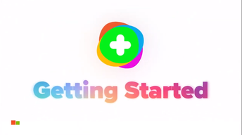 Educators: Getting Started with Flipgrid