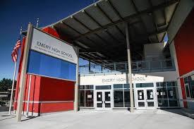 Emery HighSchool