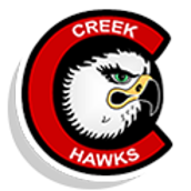 Events at Creek Middle School for Elementary Students
