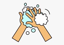 Handwashing/Hand Sanitizing Procedures