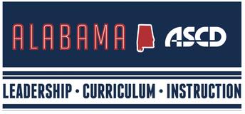 AASCD Virtual Curriculum Bootcamp: November 5