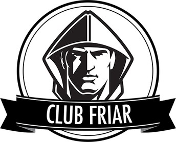 Join the Future Friar Club