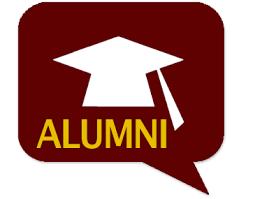 Calling All Alumni!