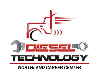 Our Program - Diesel Technology