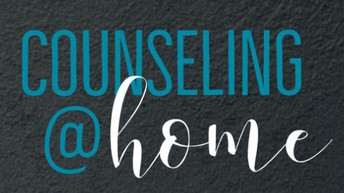 KISD Counselors-on-call for Summer