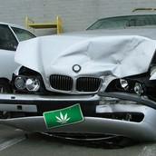 CDOT survey paints grim picture of risky driving behavior