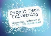 Tech University