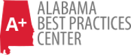 Alabama Best Practices Center: 2019-2020 Powerful Conversations West and Key Leaders West