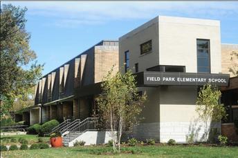 Field Park School