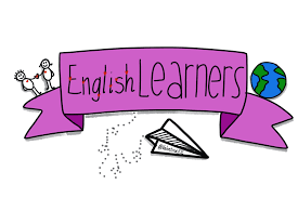 ELAC (English Learner Advisory Committee), Wed. 1/15