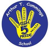Arthur T. Cummings Elementary School