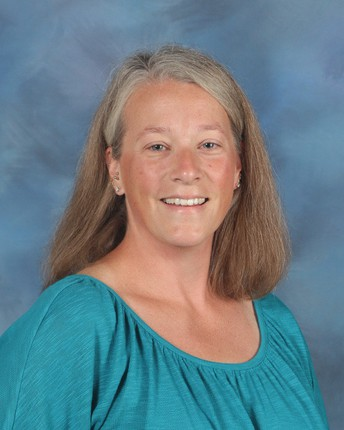 Shenandoah Region Candidate:  Jennifer Bracken