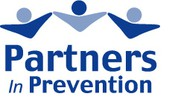 New Parent Resource on the BCSD Website - Parenting for Prevention