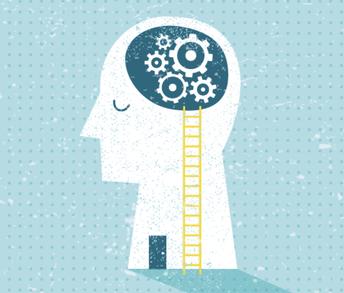 16. Mental Health Resources at UMN