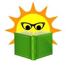Summer Reading Log/ Registro de lectura de verano: