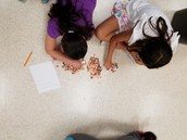 Counting our Pennies for Patients