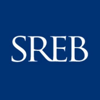 Southern Regional Education Board icon