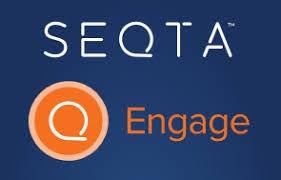 SEQTA Engage