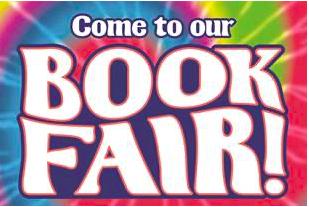 CMS Virtual Book Fair!